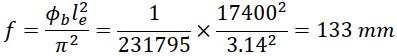 结构稳定极限承载力分析_51
