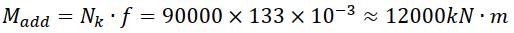 结构稳定极限承载力分析_52