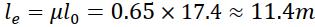 结构稳定极限承载力分析_64