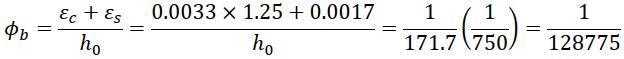 结构稳定极限承载力分析_74
