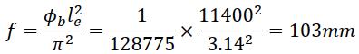 结构稳定极限承载力分析_75