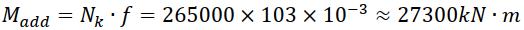 结构稳定极限承载力分析_76