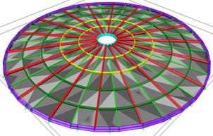 结构稳定极限承载力分析_5