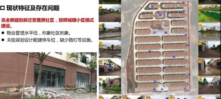 [江西]省级试点村庄村庄规划景观方案文本_6