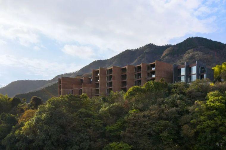 日本GalleriaMidobaru酒店_3