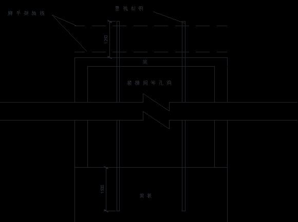 [哈尔滨]高层框剪结构公寓施工组织设计2019_2