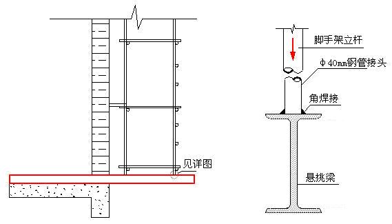 [哈尔滨]高层框剪结构公寓施工组织设计2019_3