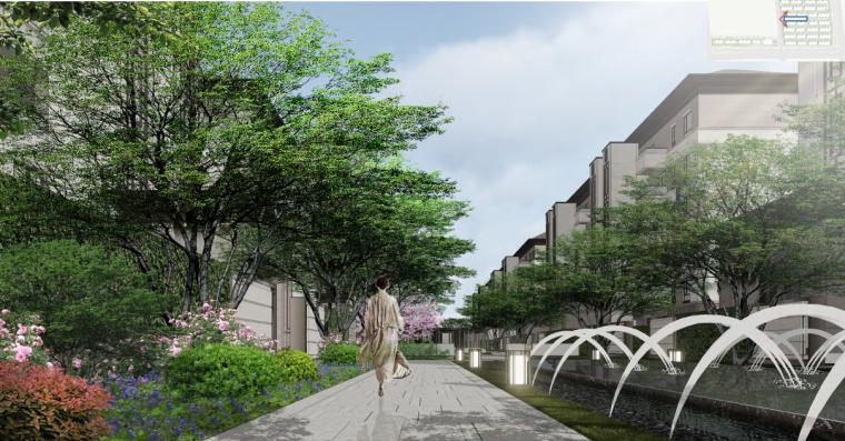 [江苏]新中式+水山林主题大区景观方案设计-image.png