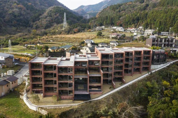 日本GalleriaMidobaru酒店_6