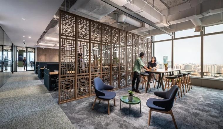 上海领英办公室_10