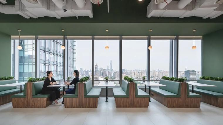 上海领英办公室_7