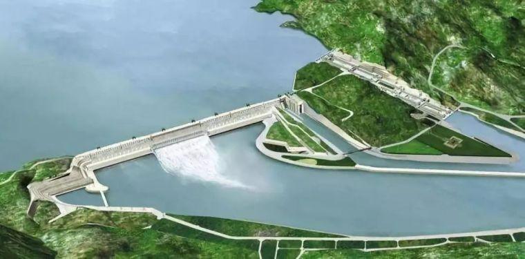 水利水电工程环境管理与监测探讨_2