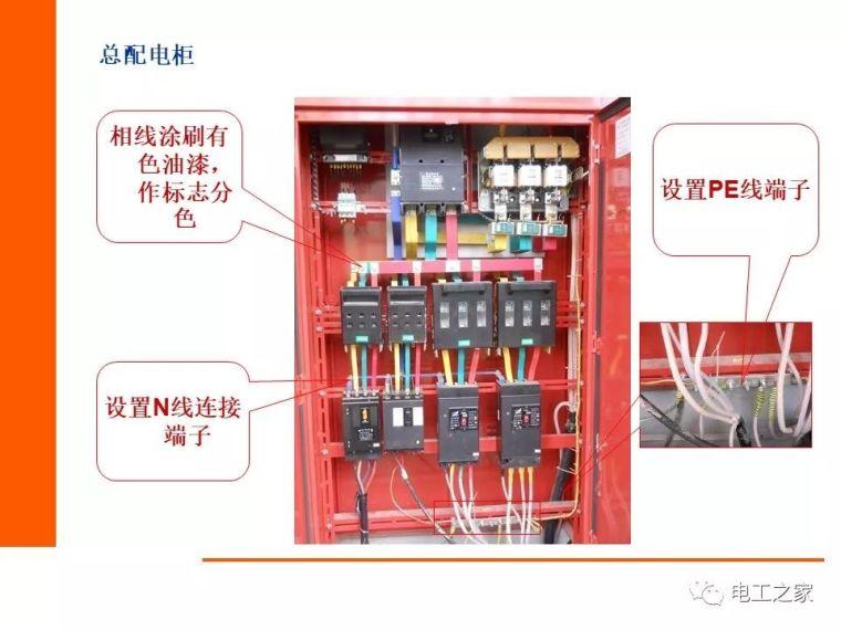 施工现场电箱安装图解,值得收藏!_7