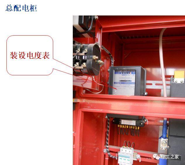 施工现场电箱安装图解,值得收藏!_5