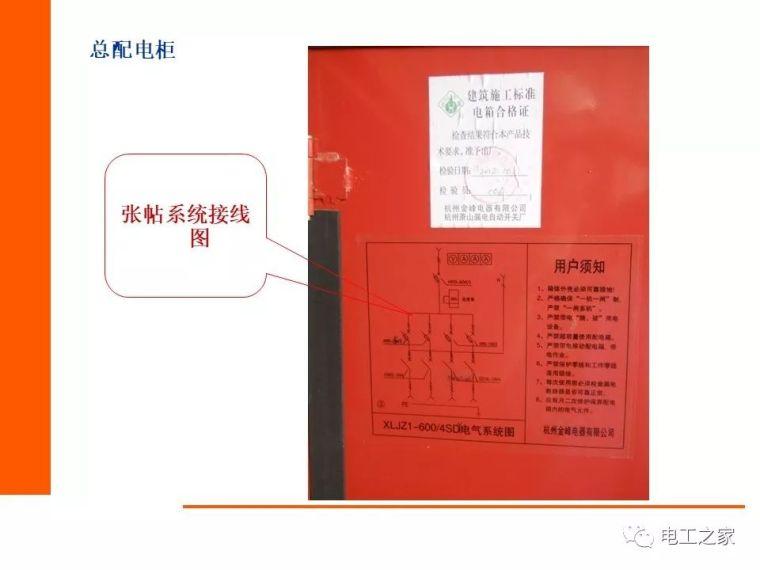 施工现场电箱安装图解,值得收藏!_9