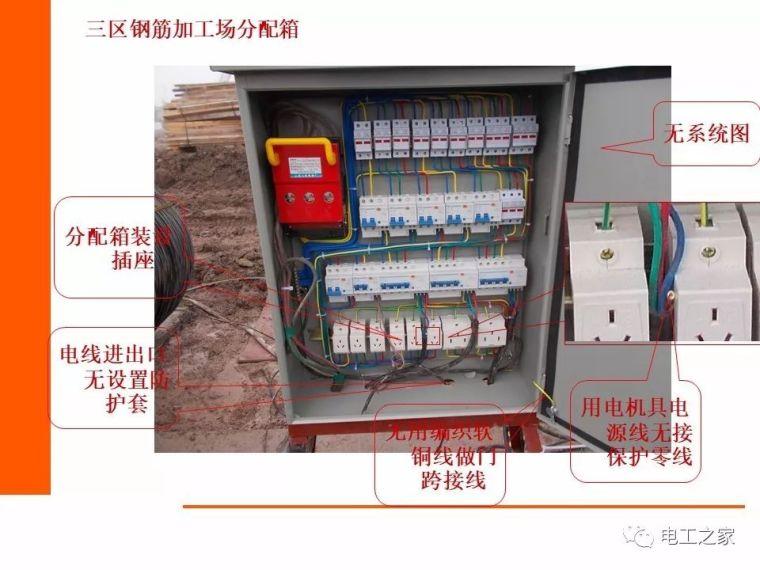 施工现场电箱安装图解,值得收藏!_37