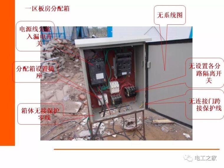 施工现场电箱安装图解,值得收藏!_44