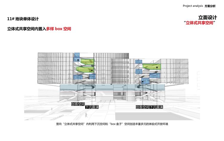 浙江城市数字设备生产设计研发中心办公方案_9
