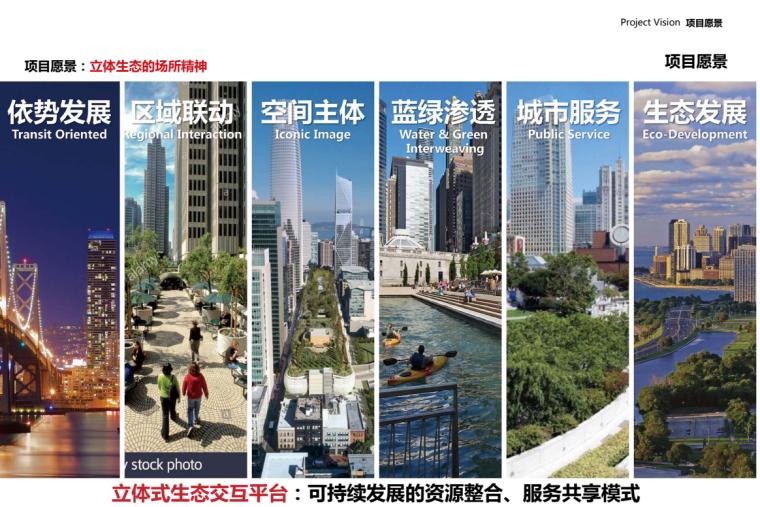 浙江城市数字设备生产设计研发中心办公方案_18