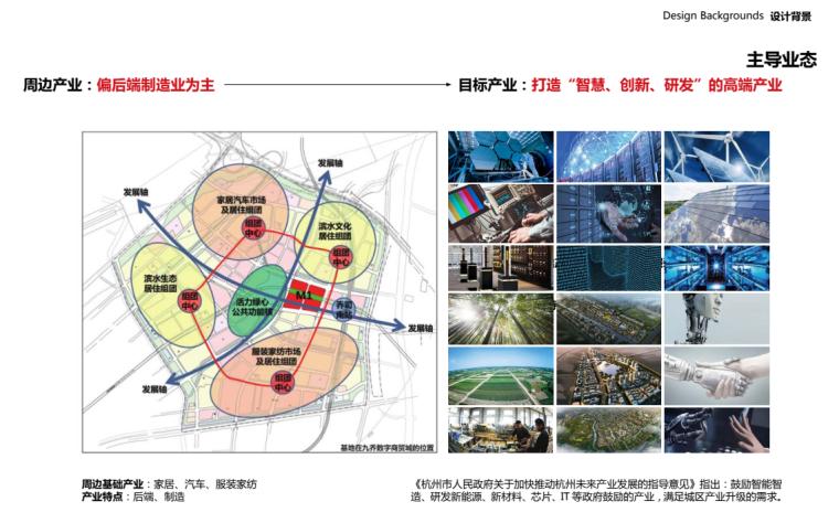 浙江城市数字设备生产设计研发中心办公方案_20