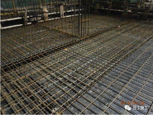 全过程!钢筋工程质量管理标准图集!_35