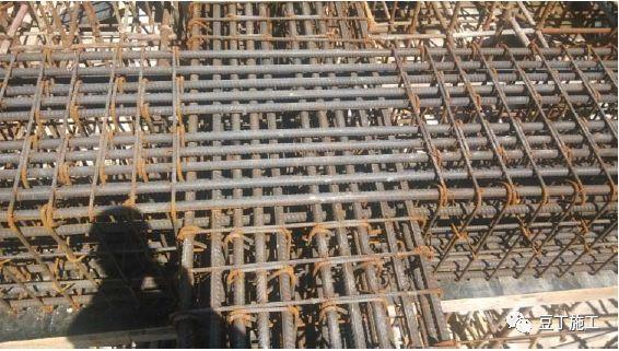 全过程!钢筋工程质量管理标准图集!_40