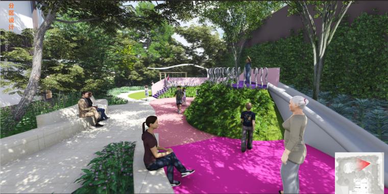 [上海]科技艺术高端住宅景观设计方案-image.png
