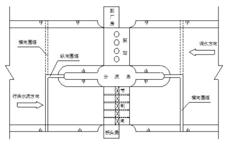 一建(真题版)水利水电章节题及答案解析_4