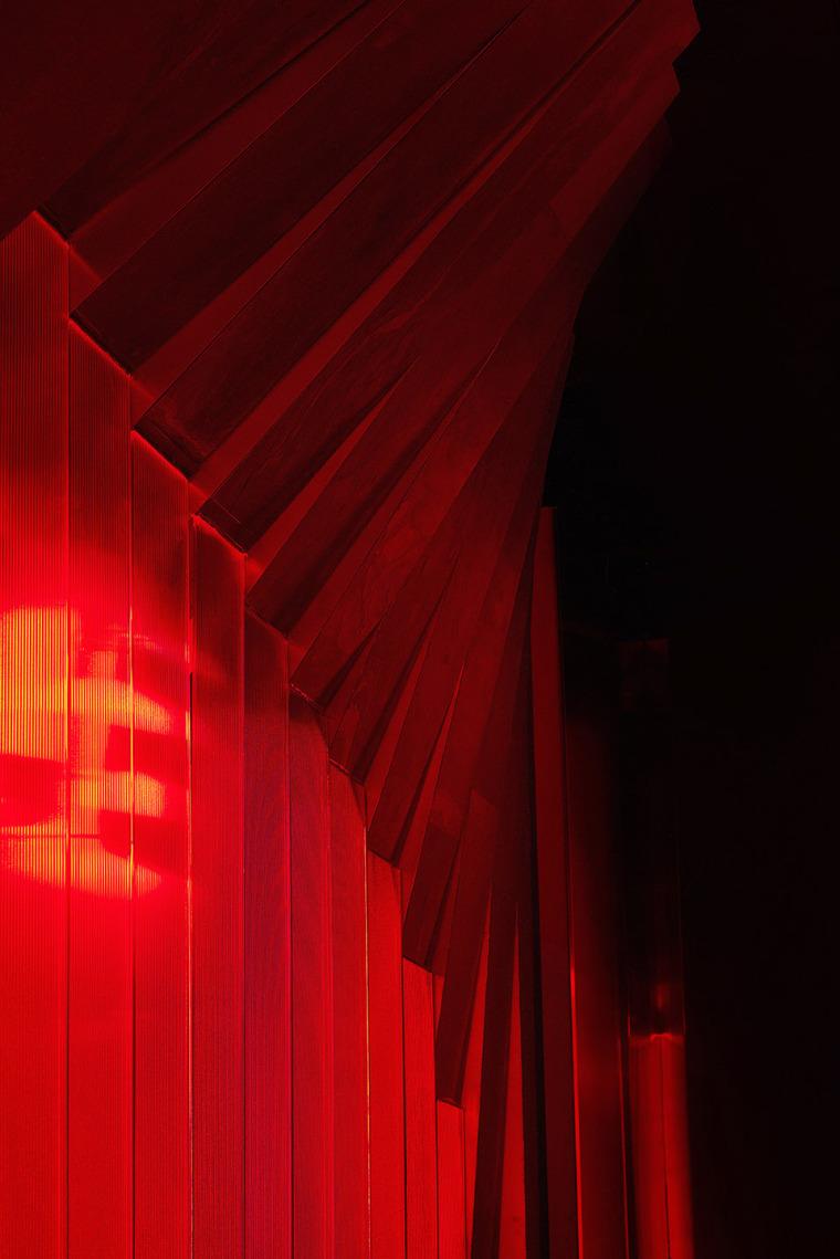 上海NINJACLUB夜店_11
