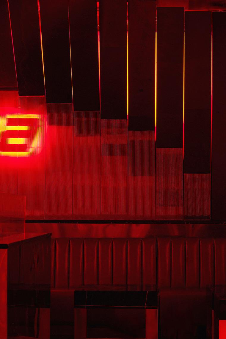 上海NINJACLUB夜店_10