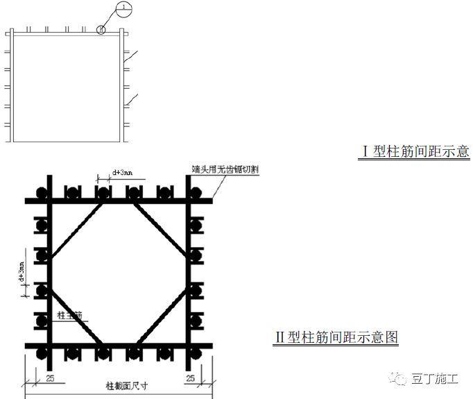 全过程!钢筋工程质量管理标准图集!_63