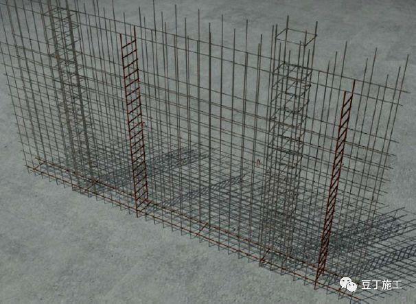 全过程!钢筋工程质量管理标准图集!_76