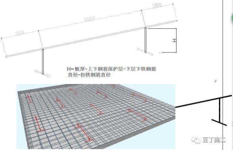 全过程!钢筋工程质量管理标准图集!_80