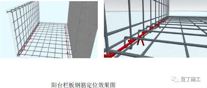 全过程!钢筋工程质量管理标准图集!_84