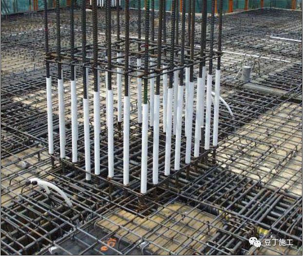 全过程!钢筋工程质量管理标准图集!_95