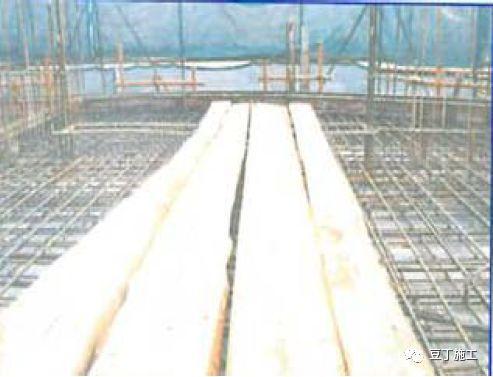 全过程!钢筋工程质量管理标准图集!_99