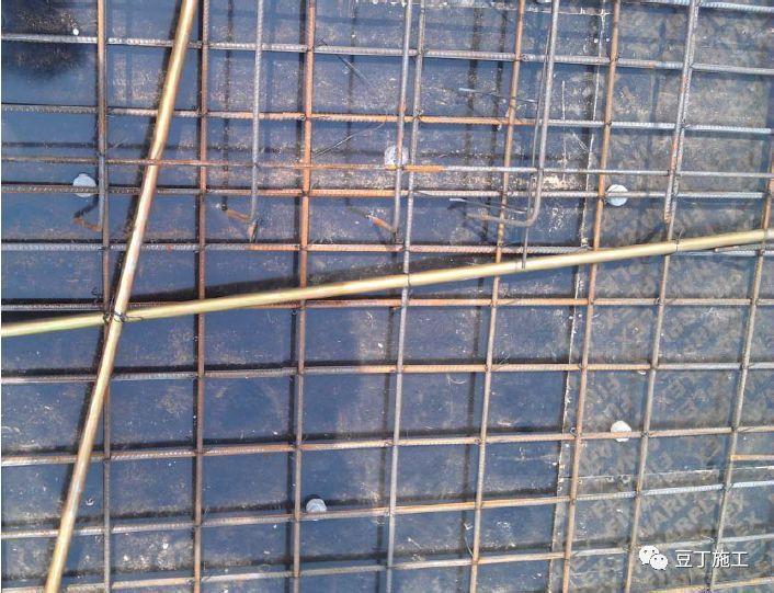 全过程!钢筋工程质量管理标准图集!_10