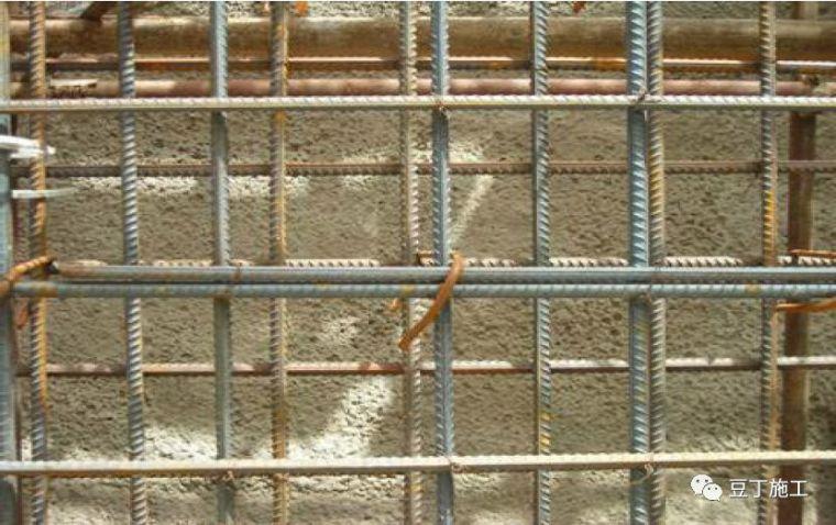 全过程!钢筋工程质量管理标准图集!_27