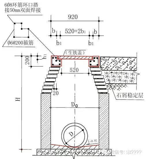 住宅通病详细图集(图文详解)_24