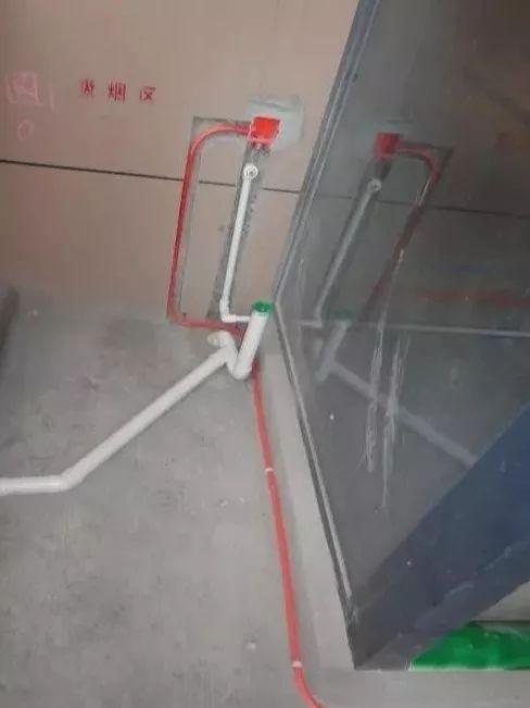 排水管道安装施工要点,学会了你就是高手!_11