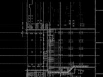 商品住宅超深基坑工程施工方案(193P,2018)