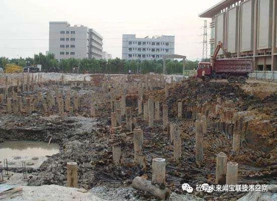 预应力混凝土管桩施工质量通病防治措施_2