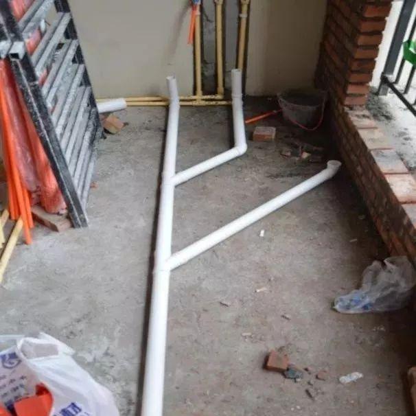 排水管道安装施工要点,学会了你就是高手!_10