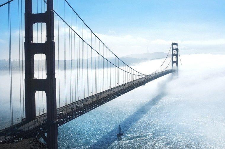桥梁工程BIM正向设计思维_1