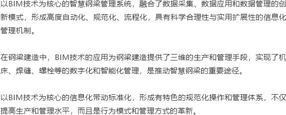 沪通长江大桥智慧钢梁BIM应用_16