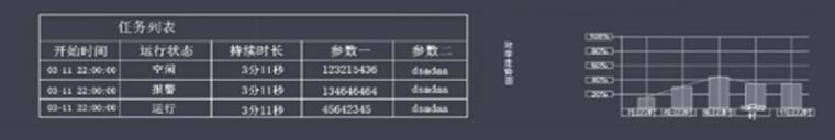 沪通长江大桥智慧钢梁BIM应用_5