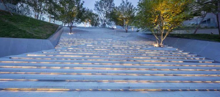 台阶上的风景,有内味!_13
