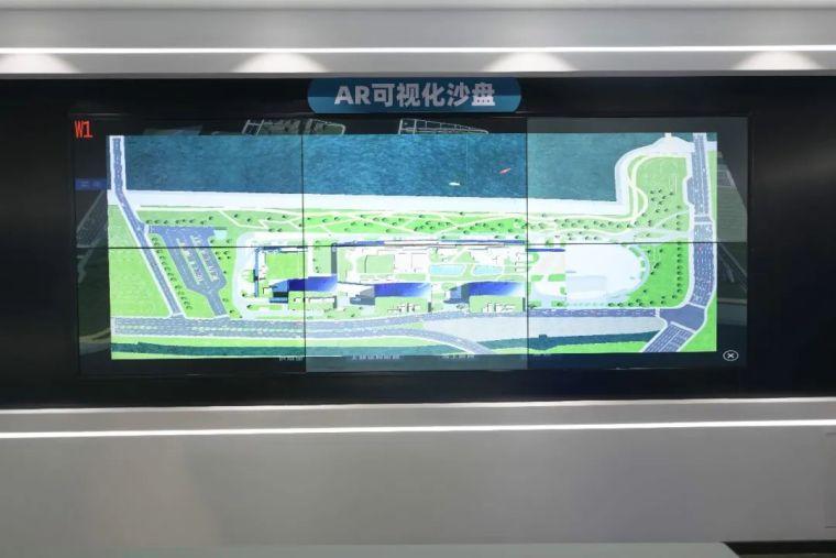 上海建设工程安全生产月综合创优观摩会2021_16