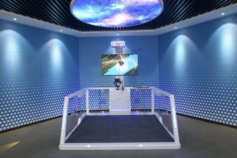 上海建设工程安全生产月综合创优观摩会2021_17