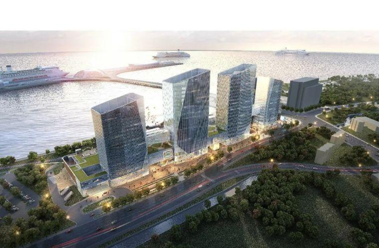 上海建设工程安全生产月综合创优观摩会2021_18